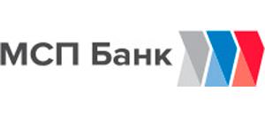mspbank