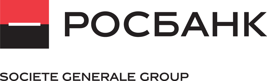 logo-rosbank