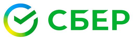 logo-sber