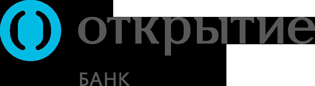 logo-bank-otkrytie (1)