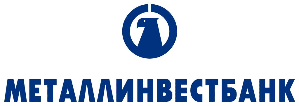 logo-metallinvestbank (1)