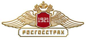 logo-rosgosstrah
