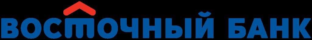 logo-vostochniy-bank (1)