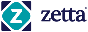 logo-zetta